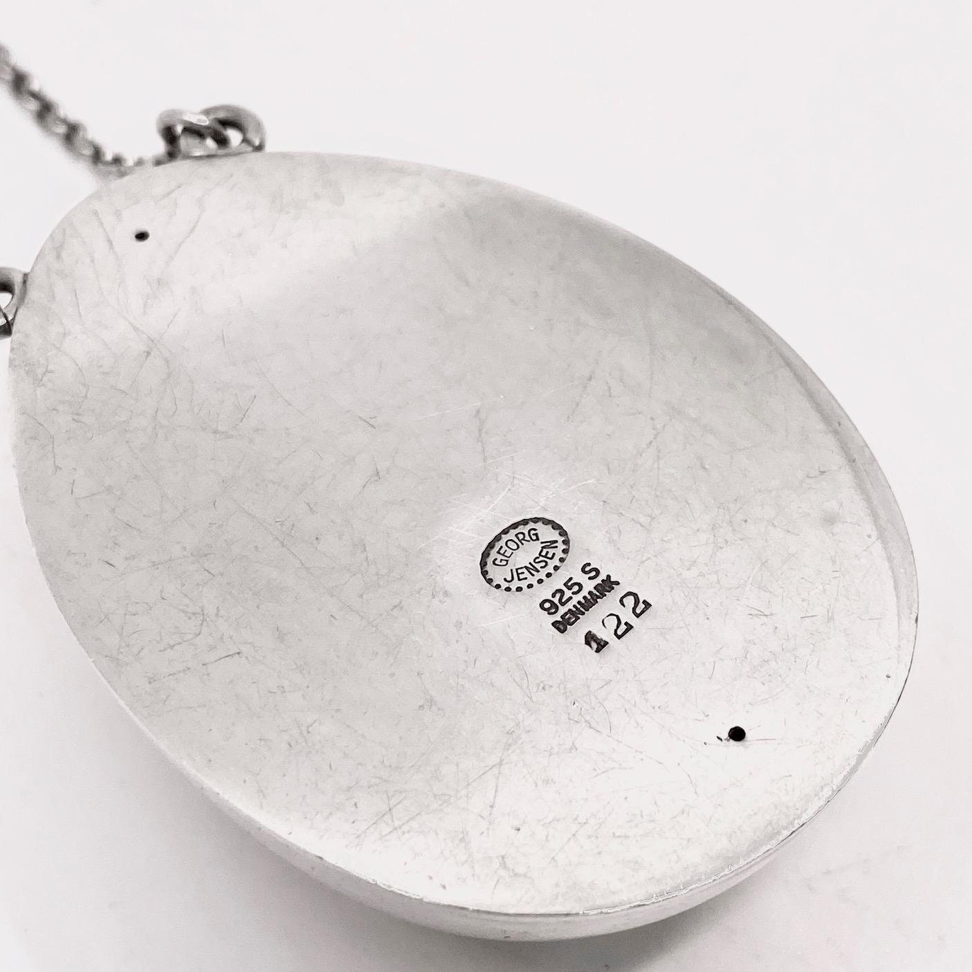 32x26mm 2 Silver Pendant Antique Silver Plated Pendants G11082